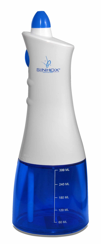 Sinh2ox-washer-apparecchio-lavaggi-nasali