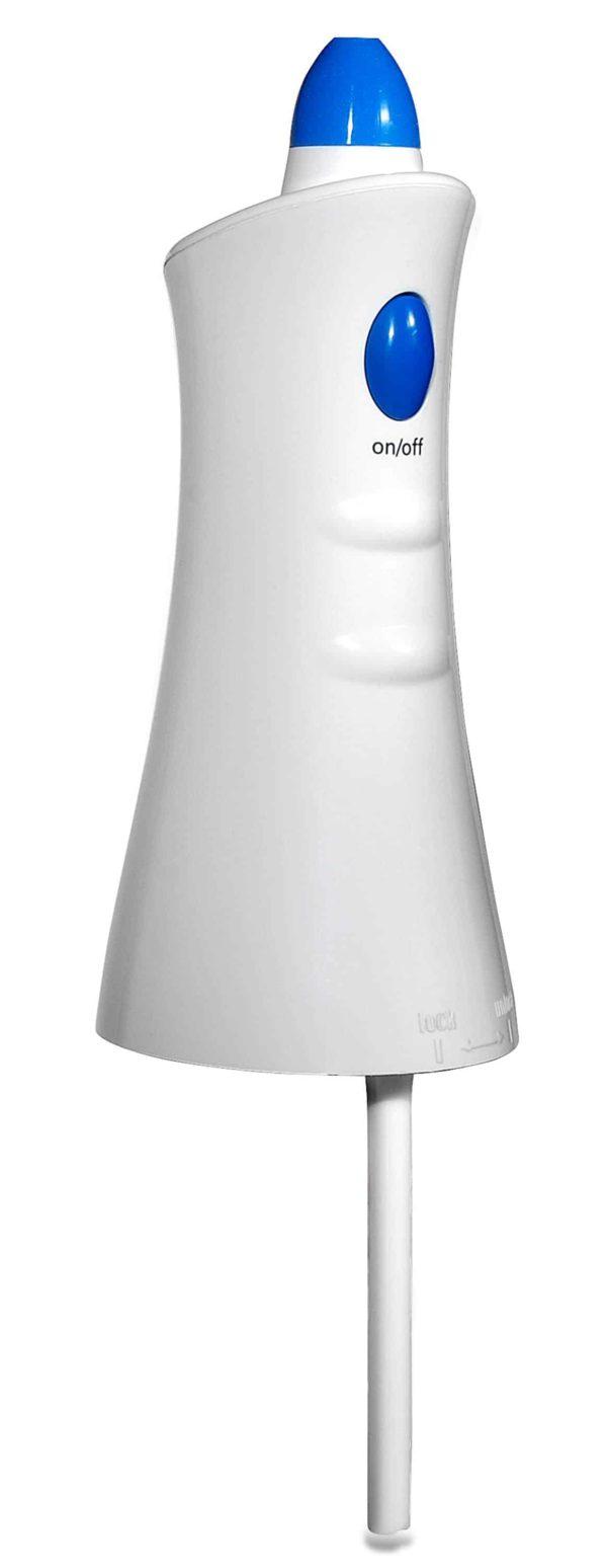 Sinh2ox-washer-lavaggi-nasali-automatici