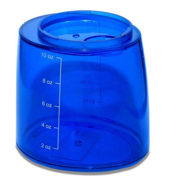 Sinh2ox-washer-serbatoio-lavaggi-nasali