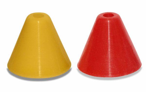 sinh2ox-lavaggio-nasale-manuale-economico