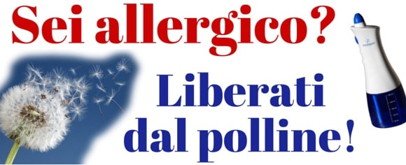 allergia-polline-lavaggi-nasali-sinhox